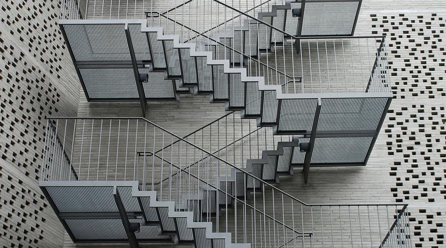 Architekten Köln stein architekten de wp content uploads 2016 0
