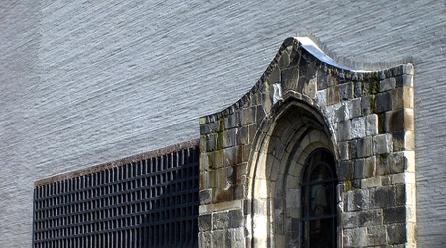 Architektur Köln stein architekten köln startseite