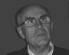 Wolfram Stein